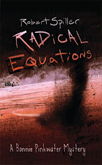 <b>Radical Equations</b><br>by Robert Spiller