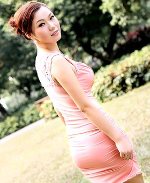 AsianDate - Dating Japanese Women