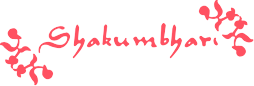 Shakumbhari - Online Boutique in India