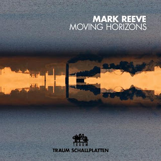 clubmusicsource.comMark Reeve   Moving Horizons
