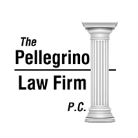 Pellegrino Law