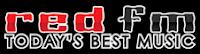 setcast|RedFM Online