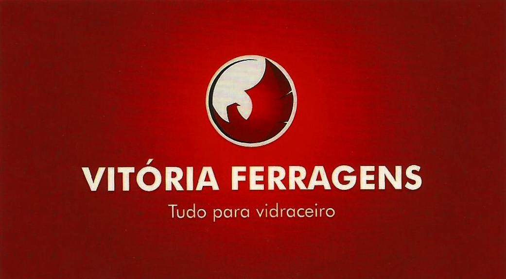 VITORIA FERRAGENS