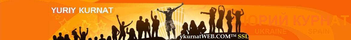 ykurnatWEB.COM™ SSL
