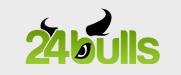24bulls