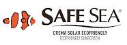 Crema Solar  SAFE SEA