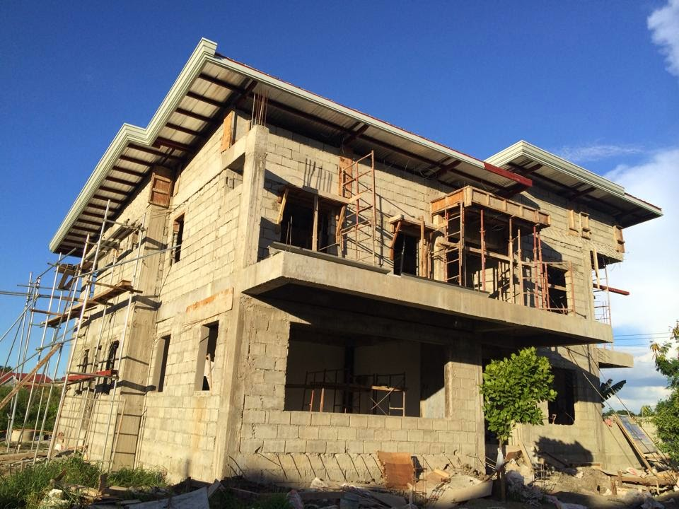 Home Construction Design Iloilo, House Designs Philippines Pictures Iloilo,  Houses Design Pictures Iloilo,