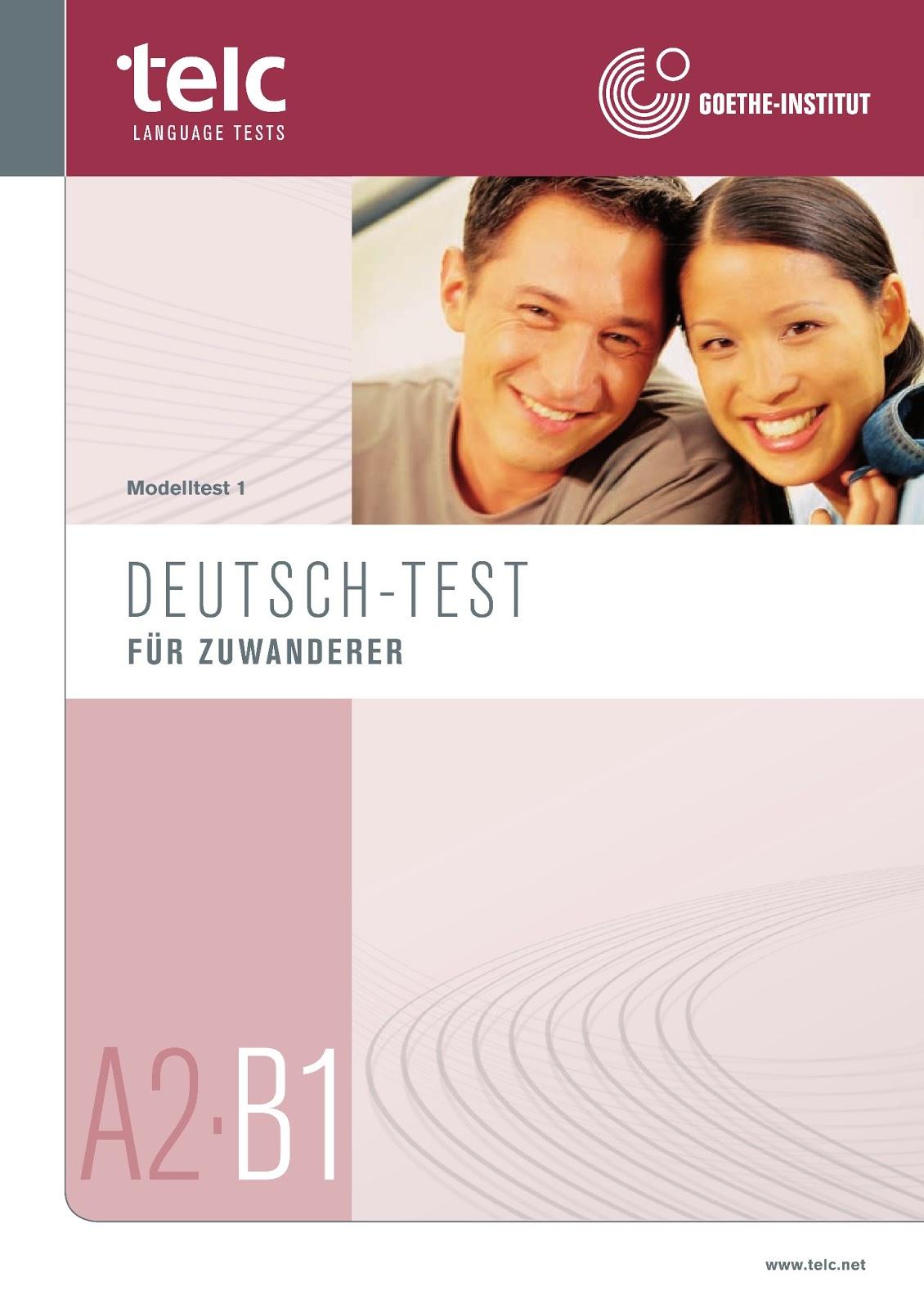 learn deutsch download telc deutsch test f r zuwanderer. Black Bedroom Furniture Sets. Home Design Ideas