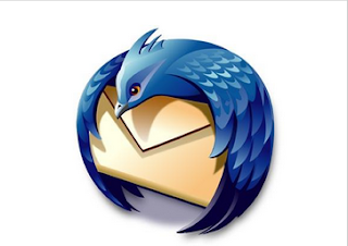 Mozilla Thunderbird Email Client Free Alternative For Windows outlook