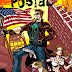 Postal III Free Game Download