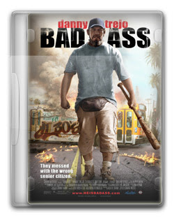 Bad Ass – DVDRip AVI + RMVB Legendado