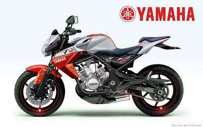 daftar harga terbaru motor yamaha februari 2013 baru yamaha byson