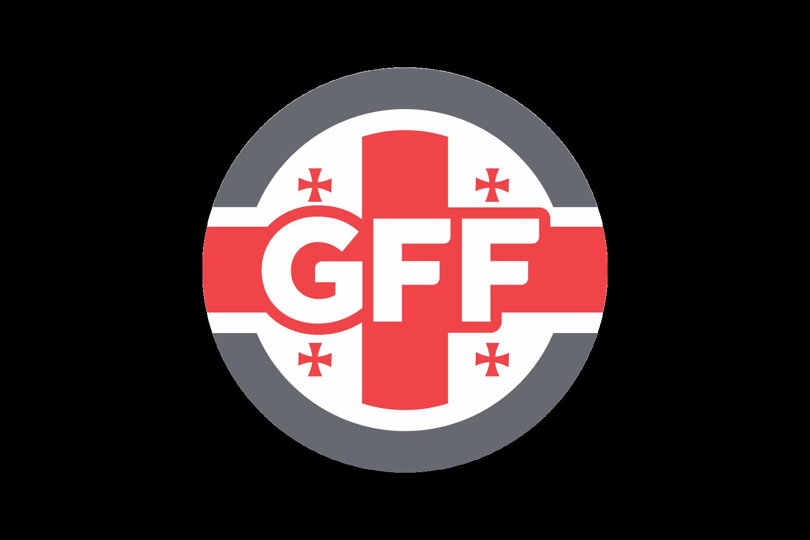 http://2.bp.blogspot.com/-1zyd3eTEnIo/U_ttM1o5xKI/AAAAAAAADyA/RiDh-2XQexc/s1600/Logo%2BGeorgian_Football_Federation.png