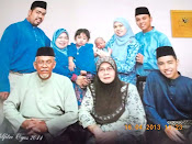 this is my family :)