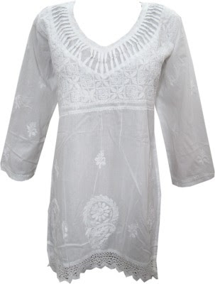 http://www.flipkart.com/indiatrendzs-casual-embroidered-women-s-kurti/p/itme9yd5y3hn8u7y?pid=KRTE9YD5REDG4PHR&ref=L%3A-6319707296914454134&srno=p_2&query=indiatrendzs+kurti&otracker=from-search