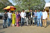 Akhil Akkineni Debut movie launch-thumbnail-4