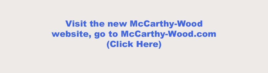 McCarthy-Wood website