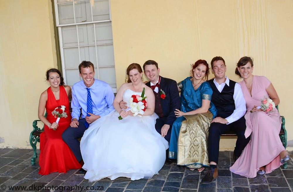 DK Photography DSC_3593 Jan & Natalie's Wedding in Castle of Good Hope { Nürnberg to Cape Town }  Cape Town Wedding photographer