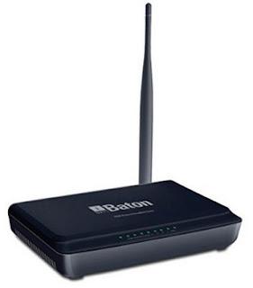 iBall-iB-WRB150N-150M-Wireless