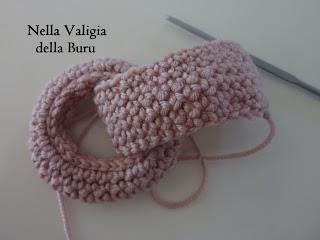 Catene a crochet