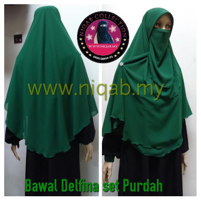 tudung labuh online, niqab murah, tudung labuh murah, niqab collection, niqab online, beli tudung labuh online