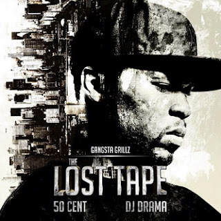 50 Cent - I Aint Gonna Lie