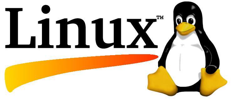 lista con mas de 400 comandos para GNU/Linux