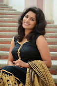 Monisha latest glam pics-thumbnail-16