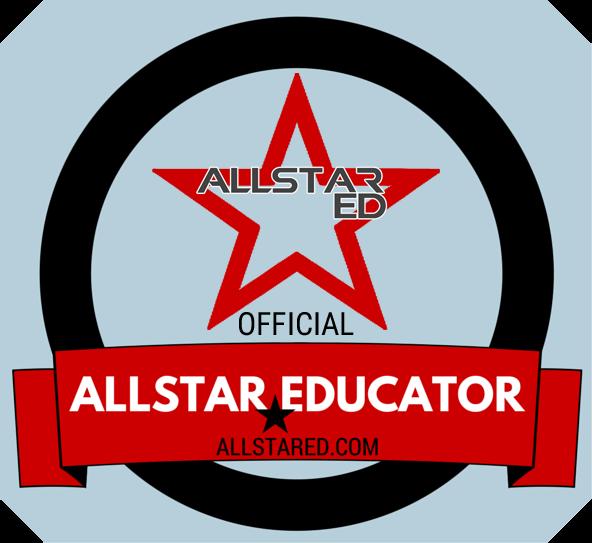 AllStar Ed