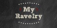 My Ravelry