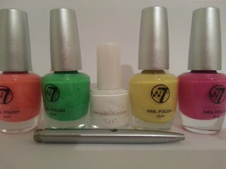 w7-pearlescent-neon-nail-polishes