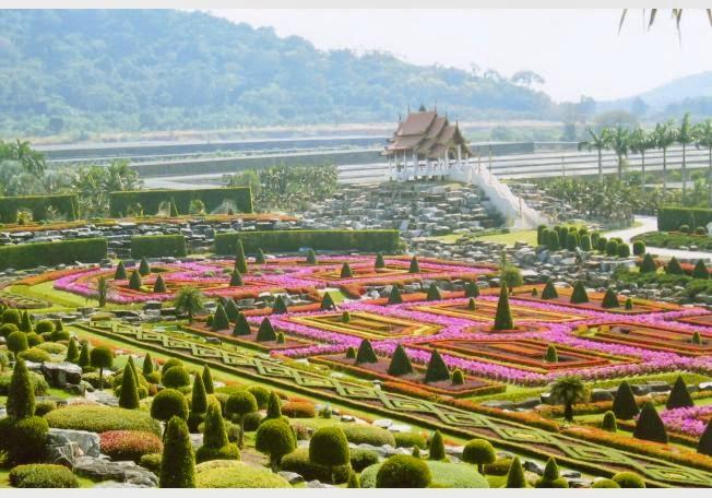 أجمل 10 حدائق فى العالم .. 68224-1362400370.jpg