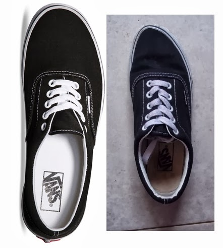 Vans Us Tell History A Reconocer Truchas wSzWApzqn