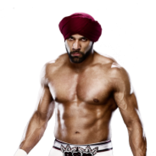 Jinder Mahal Hd Wallpapers Free Download