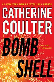 Download Bombshell (FBI Series #17) by Catherine Coulter Free PDF