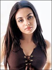 mila kunis picturesclass=