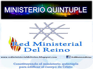 ministerioquintuple