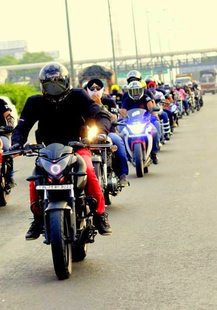 Raw Power, Value For Money & Can Touch 163 kmph | Pulsar 200 NS User