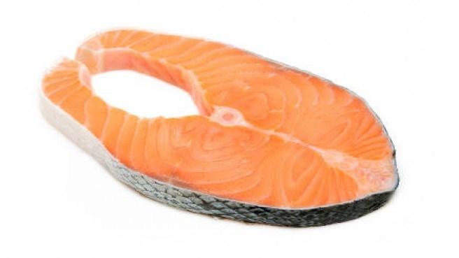 Banyak Makan Ikan Bisa Bikin Umur Lebih Panjang
