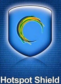 Hotspot-Shield-Elite-free-download.jpg