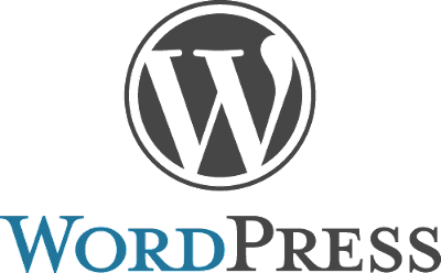 free wordpress theme for you profesional blog