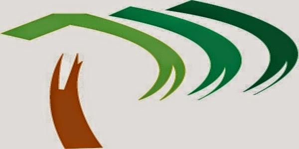 Jawatan Kerja Kosong Jabatan Perhutanan Negeri Perak logo www.ohjob.info september 2014