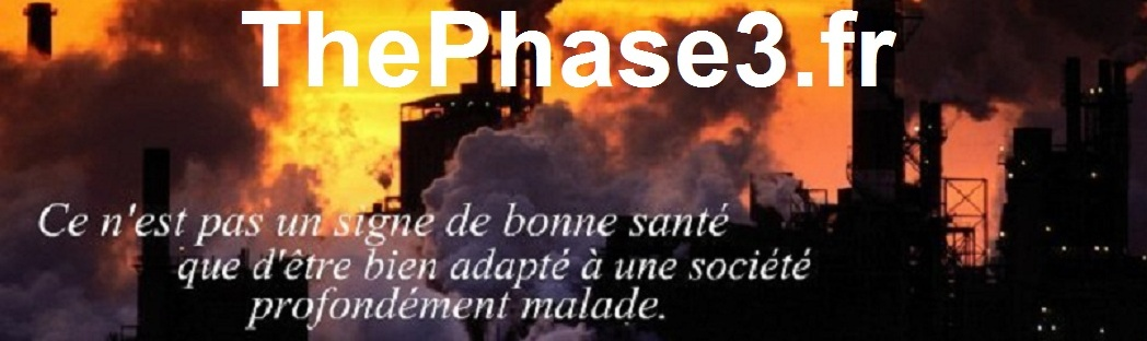 ThePhase3.fr