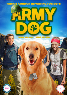 Army.Dog.2016.watch full movie