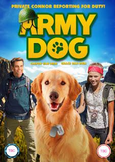 Army.Dog.2016.watch full movie