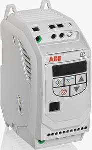 http://www.clrwtr.com/ABB-ACS250-Drives.html