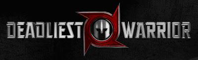 Deadliest.Warrior.S03E06.HDTV.XviD-aAF