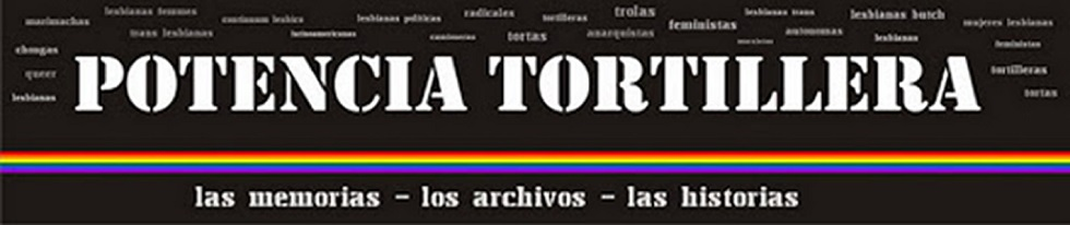 POTENCIA TORTILLERA