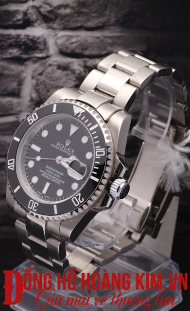 Đồng hồ nam hot Rolex R68