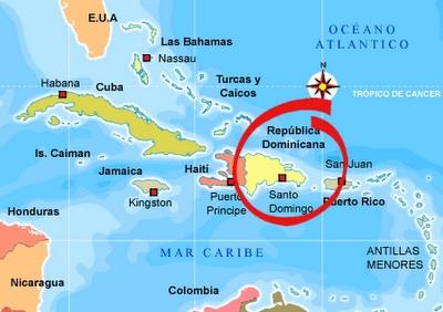 zika-virus-casos-puerto-rico